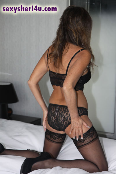 Chicago indepdent escorts